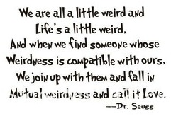 Dr-Seuss-Quotes-We-Are-All-A-Little-Weird-Removable-Wall-Decals-Wall-Sticker-Vinyl-Sticker.jpg_350x350