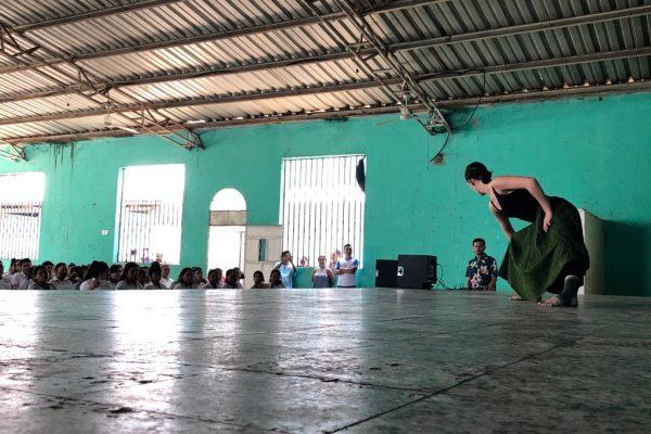 MaryBeth Dance Photo