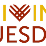 giving_tuesday_logostacked1
